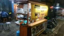 Kerja Malam Cari Jasa Lowongan Kerja Terbaru Di Jakarta Pusat Olx Co Id