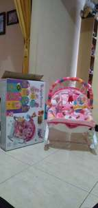 Baby Bouncer Suger Baby