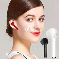 Stylish Earphone Bluetooth 4.1 Android And IPhone