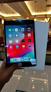 ipad mini 4 128gb cell