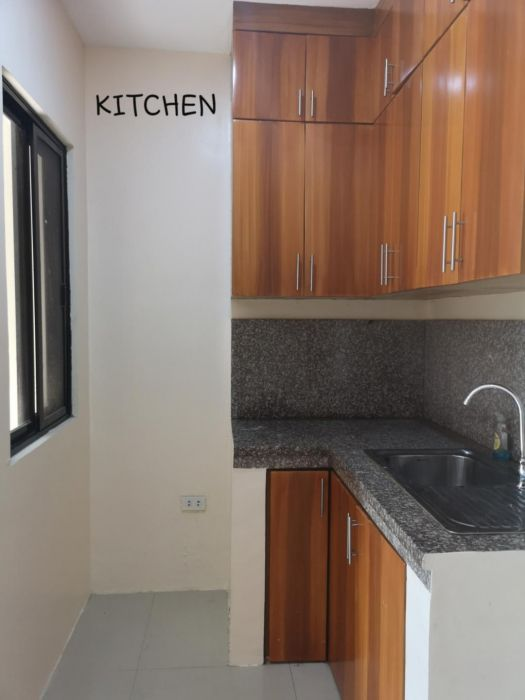 For rent 2 bedroom apartment with parking area in quezon - 2 bedroom apartment for rent manila ...