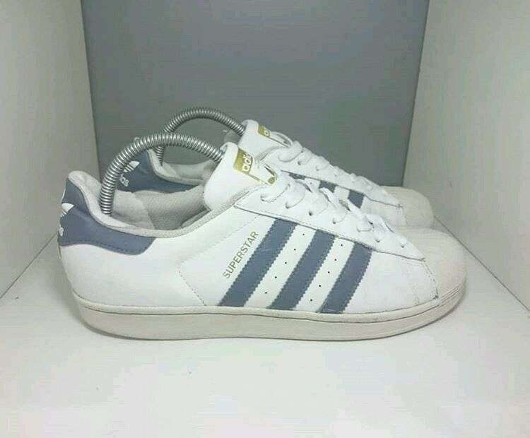on sale 4ea3a 76cdd Tampilkan gambar. Close  x . adidas superstar original
