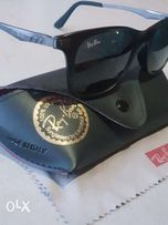 749236b98e RAYBAN SHADES - View all ads available in the Philippines - OLX.ph