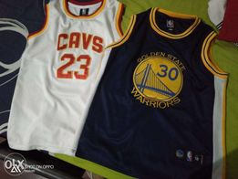 d2a19ed5f Jerseys for kids - View all ads available in the Philippines - OLX.ph