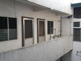 Residential Building For In Tondo Manila