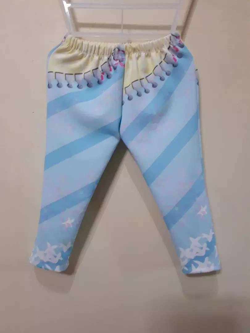 Celana Legging Anak Grosir Pakaian 767776287
