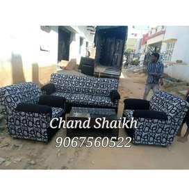Magnificent Seating Sofa Used Furniture For Sale In Pune Olx Creativecarmelina Interior Chair Design Creativecarmelinacom