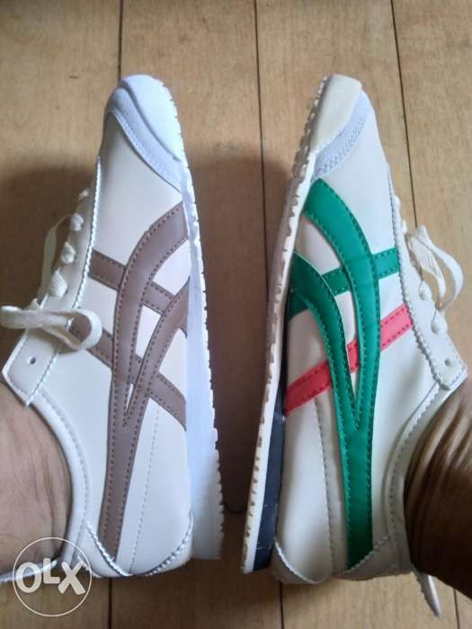 reputable site 28590 0e8a7 onitsuka tiger shoe for men eur 42 in Navotas, Metro Manila ...