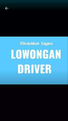 Cari Lowongan Driver Terbaru Di Jakarta Barat Olx Co Id