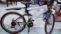 Sell sell Imported bicycle for sale in now