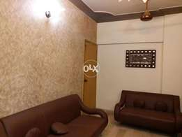 Apartment/Flat In Gulshan-e-Iqbal West Open Ugrent Sale