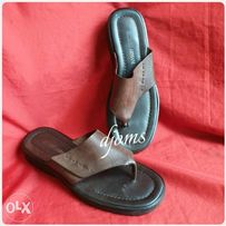 960f453e67b Sandals mens - New and used Shoes and Footwear for sale in the ...