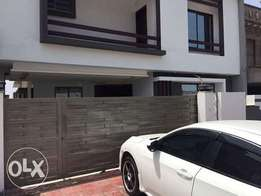 1 kanal banglow available in bahria town lahore