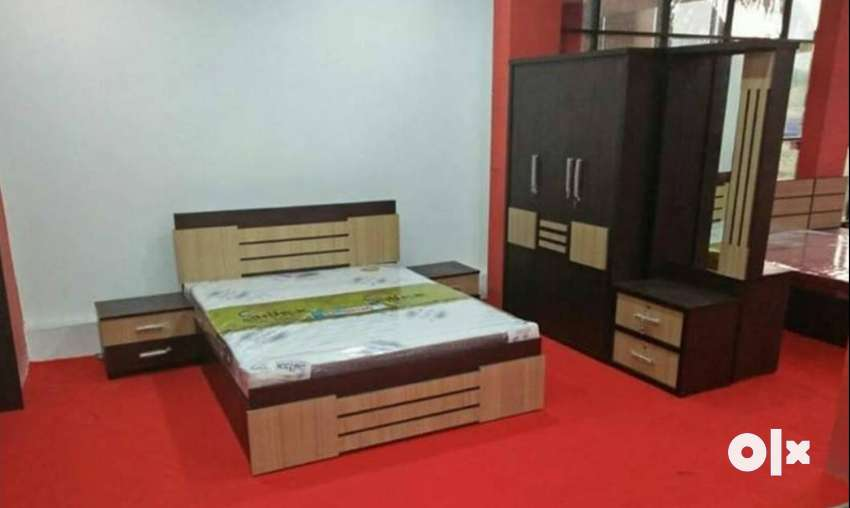 New Bedroom Sets Customized Call Now, New Bedroom Furniture