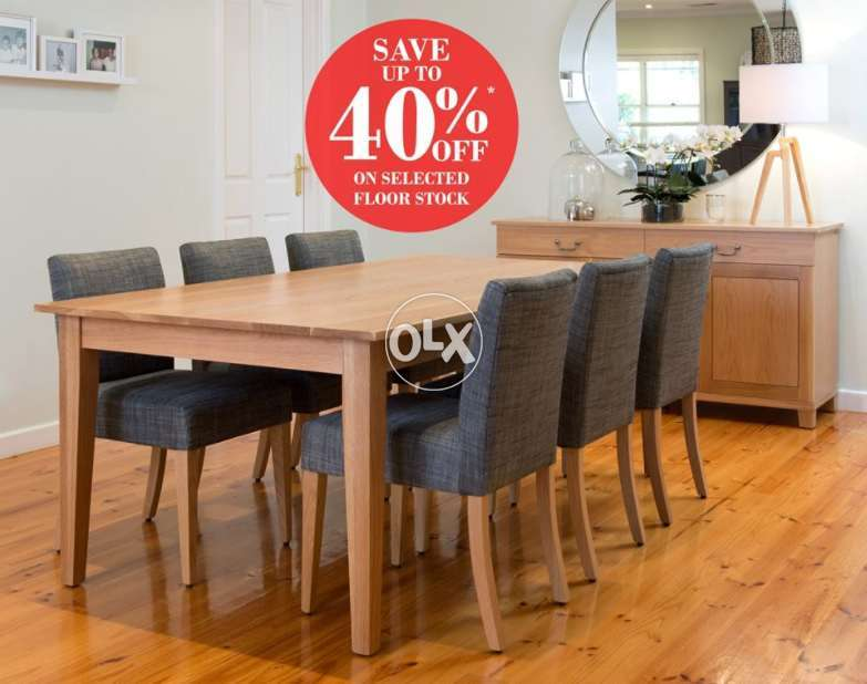 Dining Table Price As Whole Rates