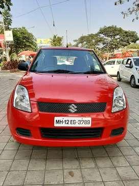 Used Maruti Suzuki Petrol Cars Below 400000 For Sale In Wagholi Second Hand Maruti Suzuki Cars In Wagholi Olx