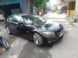 Tamil Nadu Cars In Chennai Olx In Page 288