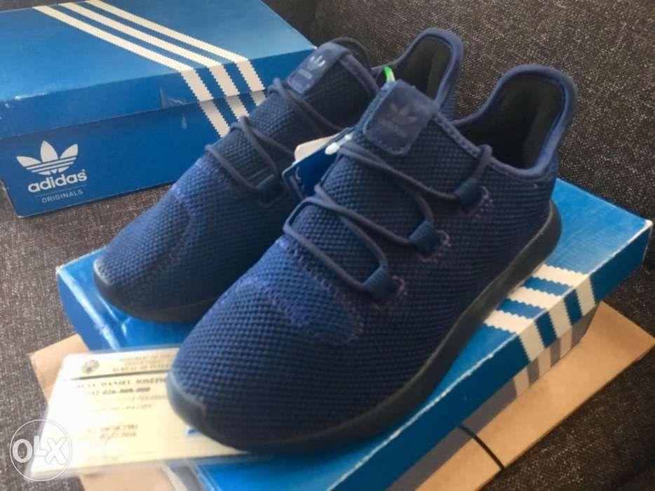 adidas yeezy boost 350 v2 black footlocker