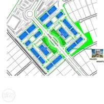 Best Investment Opportunity in Gulberg Greens Islamabad
