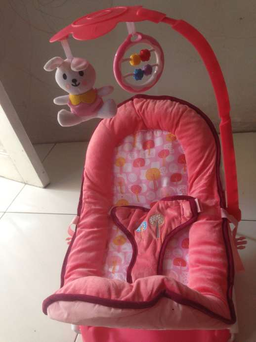 Melodies And Source · Fold Up Infant Source Chicco Pocket Snack Booster Seat . Source · Tampilkan gambar