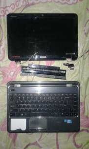 Jual Pretelan laptop DELL Inspiron N3010 Core I5