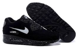 da9c06b4b53 Nike air max 90 - View all ads available in the Philippines - OLX.ph