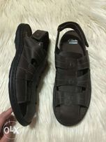 d44f4bdf893 Sandal mens - View all ads available in the Philippines - OLX.ph