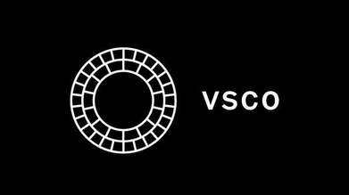 vsco fullpack/x for ios & android