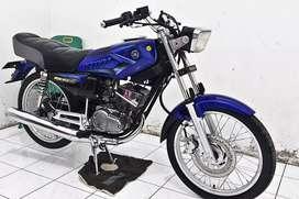 Rx King Di Jual Murah Jual Beli Motor Bekas Yamaha Terbaru Di Indonesia Rx King Di Jual