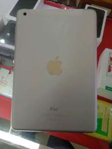 Ipad mini 1 16 gb wifi + cell