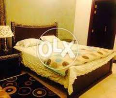 Studio Fully Furnished for Rent in Empire height Bahria Town rwp
