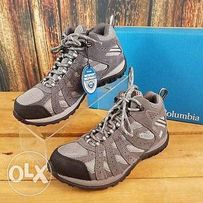 2518e5d89fd39a Hiking boot - View all ads available in the Philippines - OLX.ph