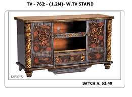Wooden Tv stands for whol... for sale  Chennai