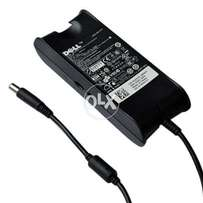 Dell Adapter 90W Power Supply Battery Charger 19.5V 4.62A for Laptop