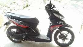 Beat Jual Beli Motor Honda Bekas Murah Di Magelang Kab Olx Co Id