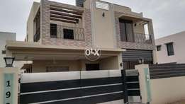DHA phase 8 brand new 10 Marla Beautiful Bungalow Available for you