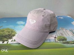 6466206487e Dad hat - View all ads available in the Philippines - OLX.ph