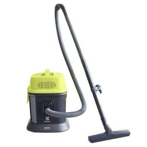 Vacum Cleaner Electrolux Z823 Wet & Dry