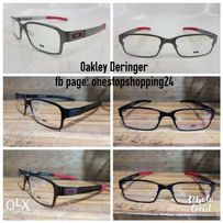 d47baf0e638 Oakleys - View all ads available in the Philippines - OLX.ph