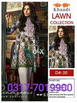 All Brand Replica Lawn 80/80 Best Quality in Wholsale price