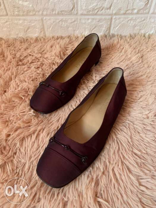 52026f0d199 gucci shoes not chanel x prada x ysl x givenchy x louis vuitton in ...