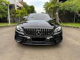 Jual Beli Mercedes Benz E350 Murah Di Jakarta D K I Olx Co Id