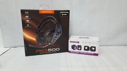 129824cdb41 Plantronics - View all ads available in the Philippines - OLX.ph