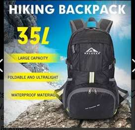 Hiking Equipment In Lahore Free Classifieds In Lahore Olx Com Pk