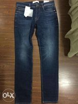 07964d85 Zara jeans - View all ads available in the Philippines - OLX.ph