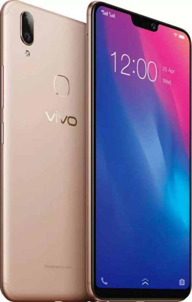Top 10 Punto Medio Noticias | Vivo V9 Price In Pakistan Olx Karachi