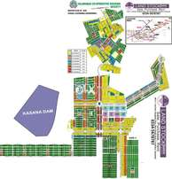 *Islamabad co operative housing society town* For bulk deal And for i