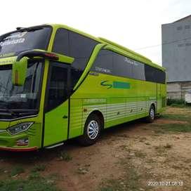 Jual Beli Truk Kendaraan Komersial Bus Di Medan Satria Murah Di Medan Satria Olx Co Id
