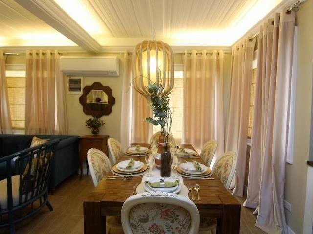 House With 4 Bedrooms In Camella Homes Cebu City In Cebu City Cebu