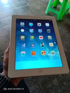 i pad 3 64 gb wifi cell